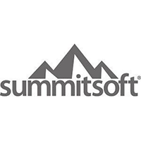 SummitType Fonts