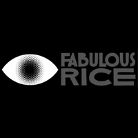 Fabulous Rice
