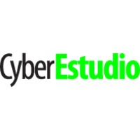 CyberEstudio