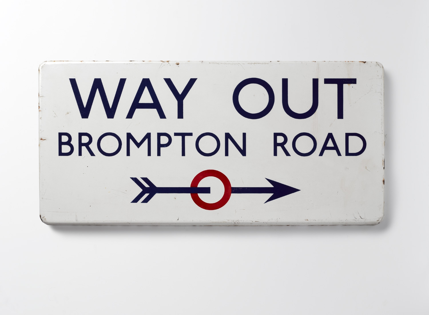 edward-johnstons-way-out_-brompton-road_-1916_-dmac_.jpg