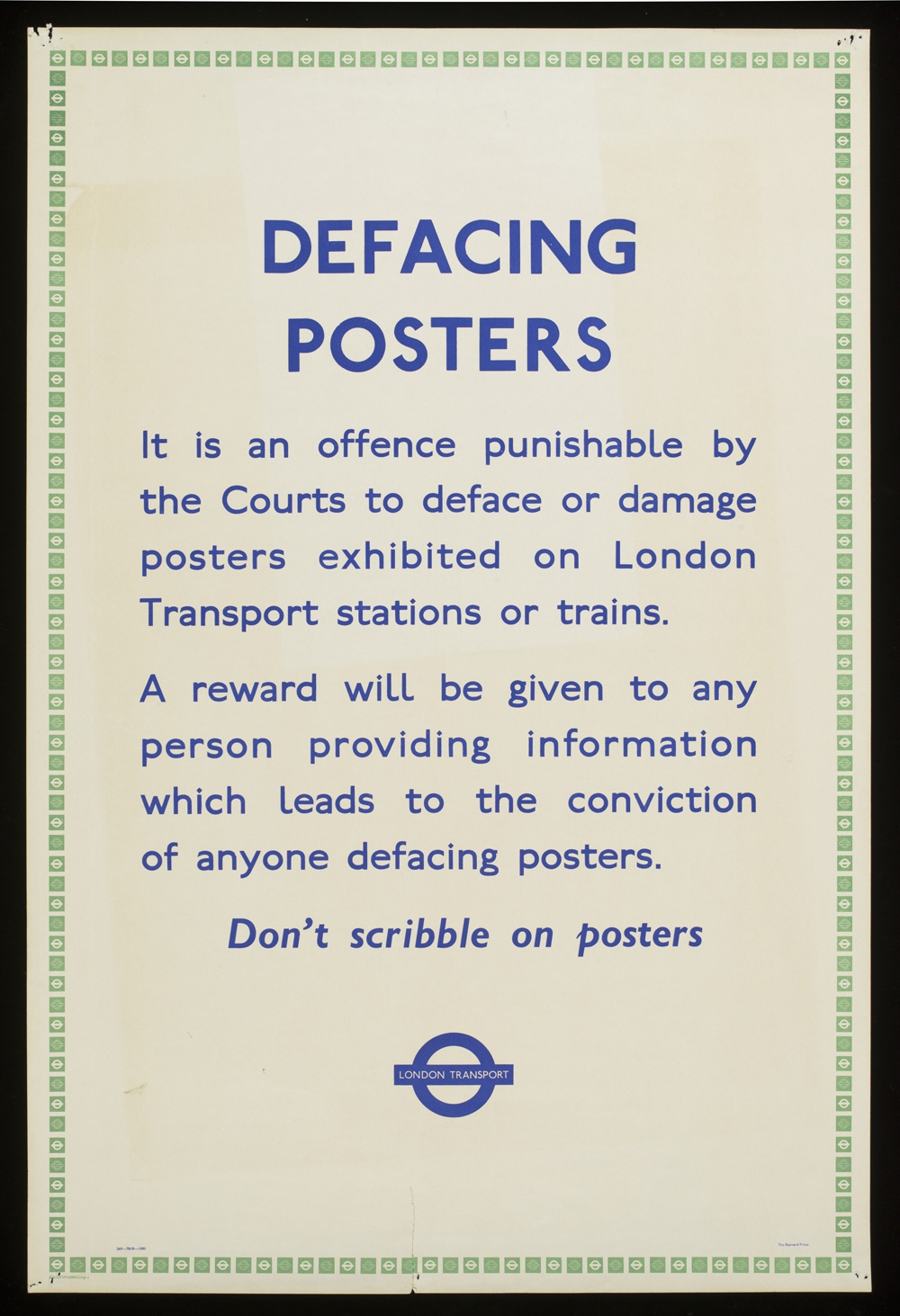 edward-johnston_-defacing-posters_-no-date-_v_amp_a-e-584-1999__-victoria-and-albert-museum_-london_.jpg