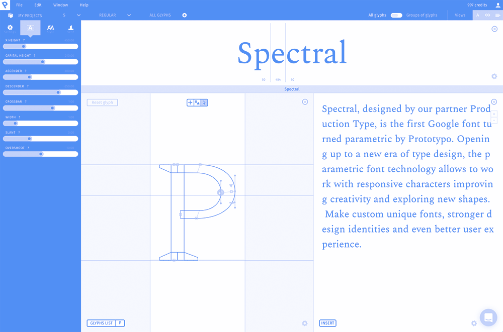 prototypo-interface-spectral.png