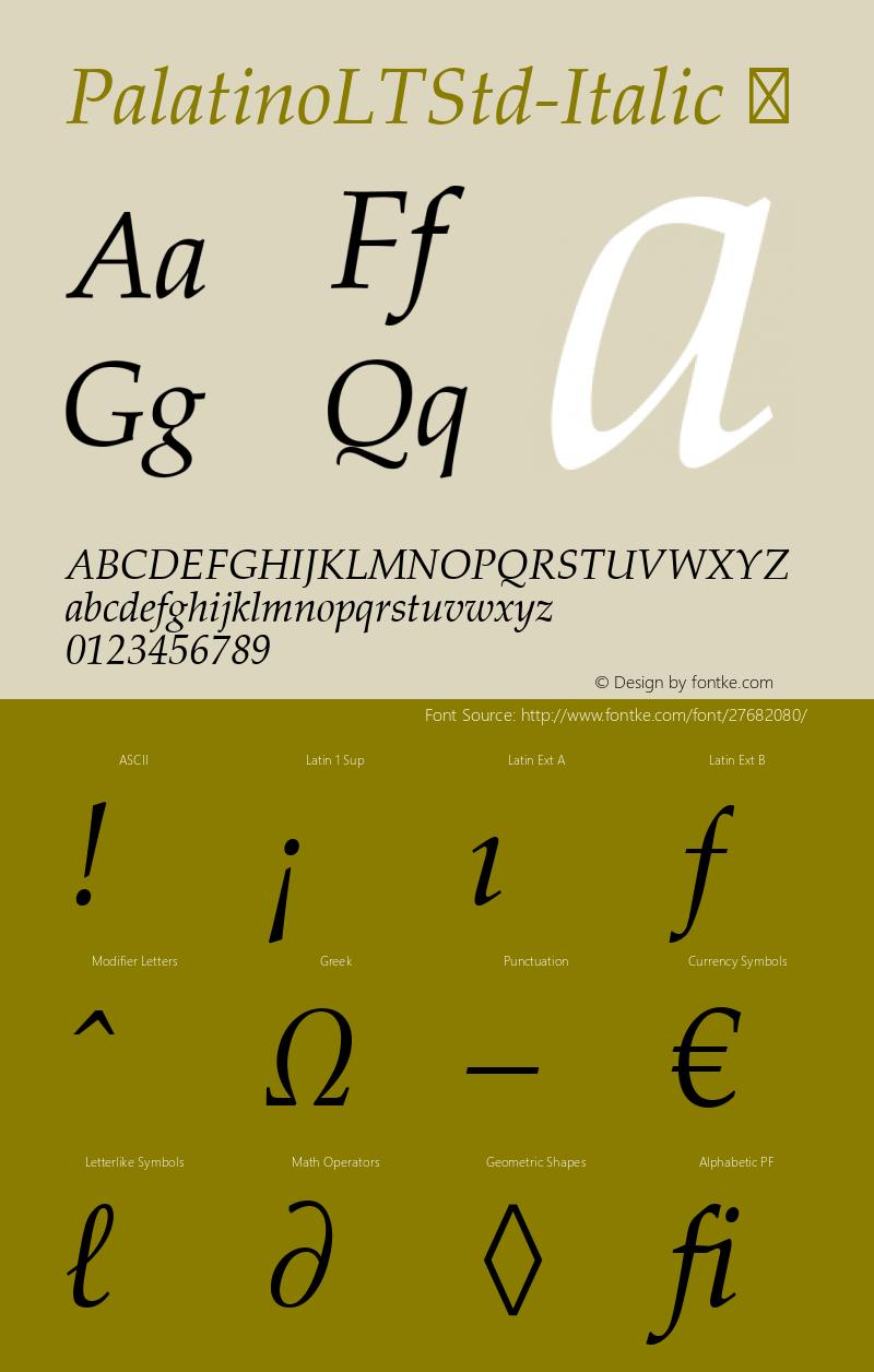 001;core 1.0.35;makeotf.lib1.5.4492;com.myfonts.easy.linotype.